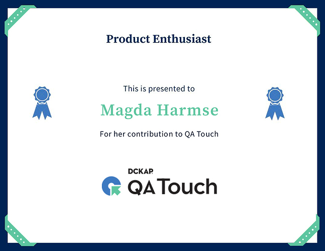 Product%20Enthusiast%20of%202019-Magda