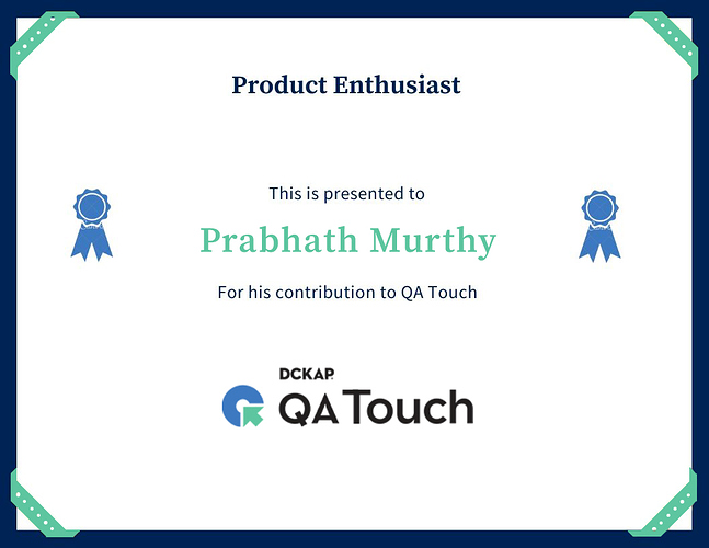 Product%20Enthusiast%20of%202019-Prabhat%20Murthy