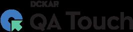 QA Touch Community